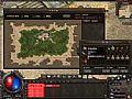 qq下载官网,沙暴来临于幻境迷宫一时间